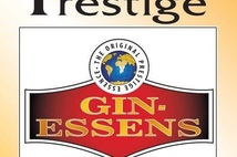 PR Gin 20 ml Essence
